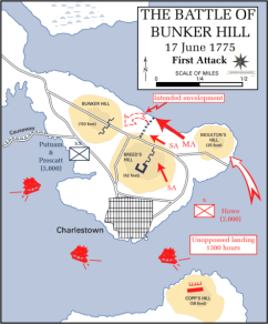bunker_hill_first_attack